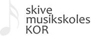Skive Musikskoles Kor