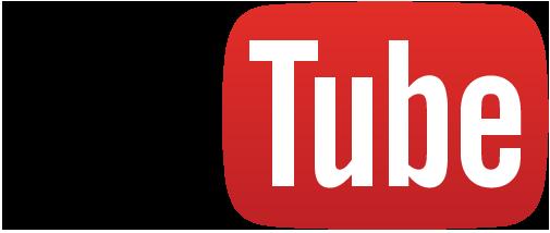 Besøg os på YouTube